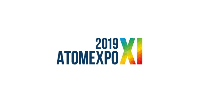 ATOMEXPO-2019 to discuss contribution of nuclear to UN SDGs
